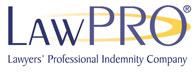 LawPRO_Logo